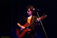 2011-07-08_Mirco_Menna_Premio_Bindi-001